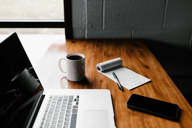 online-administratie-ondernemers-freelancers